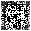 QR code with Mydoktor's Pharmacy contacts