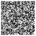 QR code with Spruce Grove Apartments contacts