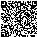 QR code with Tommy's Burger Stop contacts