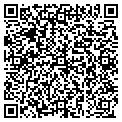 QR code with Slice Of The Pie contacts
