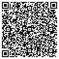 QR code with Tikchik Narrows Lodge contacts