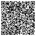 QR code with Dale A Blatchford contacts
