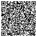 QR code with Beaver Contracting & Rmdlng contacts