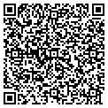 QR code with Robert Palmer Construction contacts