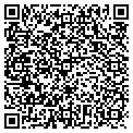 QR code with Brandel Fisheries Inc contacts