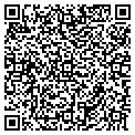 QR code with Reid Brothers Logging Shop contacts