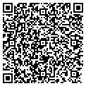 QR code with Raving Artist Designs contacts