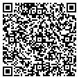 QR code with Alascape Inc contacts