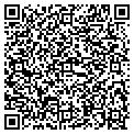QR code with Farmington Fish & Game Club contacts