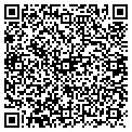 QR code with Lees Home Improvement contacts