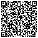 QR code with 5th Avenue Optical contacts
