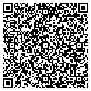 QR code with Chefornak City Council contacts