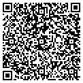 QR code with Northern Power Systems Inc contacts