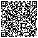 QR code with Powell's Toyo Sales & Service contacts