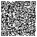 QR code with Rockstad & Co Realtors Inc contacts