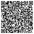 QR code with Kat's Elder Care contacts