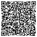 QR code with Naha Bay Outdoor Adventures contacts