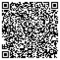 QR code with US Army Maintenance Shop contacts