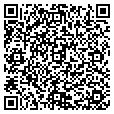 QR code with Office Max contacts