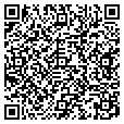 QR code with ANCET contacts