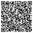 QR code with Orion Charters contacts