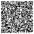 QR code with Horn Doctor contacts