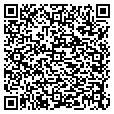 QR code with J C Penny Catalog contacts