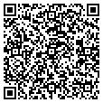 QR code with STG Inc contacts