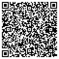 QR code with Casket Royale contacts