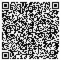 QR code with Mountain Ash Apartment contacts