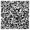 QR code with Cantin Design Inc contacts
