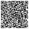 QR code with Distinctive Properties contacts