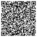 QR code with Barking Hoop contacts