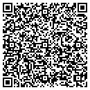 QR code with Stack Company Inc contacts