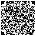 QR code with Perfection Craft & Cnstr contacts