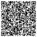 QR code with Energy Plus Homes contacts