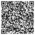 QR code with Aluminum Works contacts