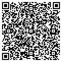 QR code with Farrar Photography contacts