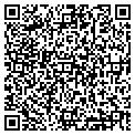 QR code with Alaska Dance Theatre contacts