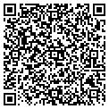 QR code with RC Land Improvements contacts
