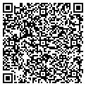 QR code with Native Village Of Gambell contacts