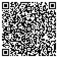 QR code with Air Center contacts