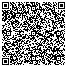 QR code with Courtney's Auto & Diesel contacts
