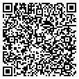 QR code with GS Construction contacts