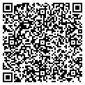QR code with City Of Manokotak contacts