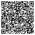 QR code with Anywhere Repair contacts