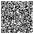 QR code with Quilting Trail contacts