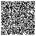 QR code with Cooper Landing Ambulance Service contacts