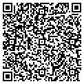 QR code with Carson Marine Charters Inc contacts