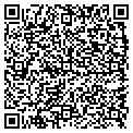 QR code with Health Centered Dentistry contacts